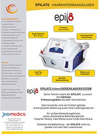 th_bios-epil8-diodenlaser