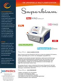 th_bios-superbium-multistation